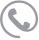 Contactez Midiporc par téléphone