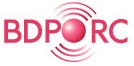 logo-bdporc