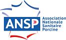 Logo_ANSP