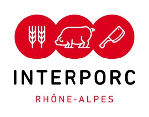 logo_interporcra