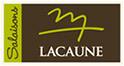 Salaisons Lacaune
