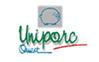 UNIPORC