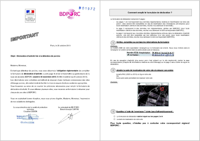 Courrier_Accomp