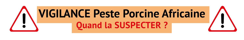 PPA-quand_suspecter